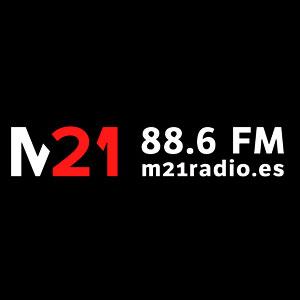 ¡Han Atropellado a Irureta! en M21 Radio